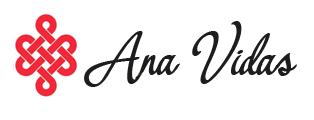 Ana Vidas